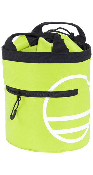 Wild Country Boulder Bag Green